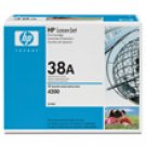 HP Q1338A, Genuine LJ 4200 Series Toner Cartridge