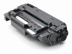 HP Q6511A, Compatible Toner Cartridge LJ 2400/ 2420/ 2430