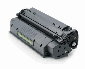 HP Q2624A, Compatible LJ 1150 Series Toner Cartridge