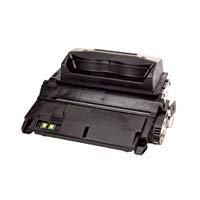 HP Q1339A, Compatible Toner Cartridge LJ 4300