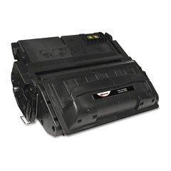 HP Q5942X, Compatible High Yield Toner Cartridge for LJ-4250/4350