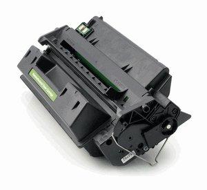 HP Q2610A, MICR Compatible Toner Cartridge for LJ-2300
