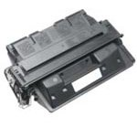 HP C4127X, MICR Compatible Toner Cartridge for LJ 4000/ 4050