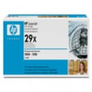 HP C4129X, Genuine Toner Cartridge LaserJet 5000/ 5100 Series