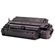 HP C4182X, Compatible Toner Cartridge LJ-8100