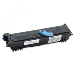 Toshiba ZT170F, Genuine Toner Cartridge for e-Studio 170F