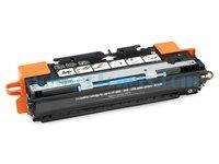 HP Q6470A, Compatible Black Toner Cartridge LJ 3600/ 3800/ CP3505