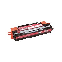 HP Q2683A, Compatible 311A Color LJ 3700 Magenta Toner Cartridge