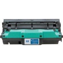 HP Q3964A, Compatible Color LJ 2550/ 2550N/ 2820/ 2830/ 2840 Series Imaging Drum