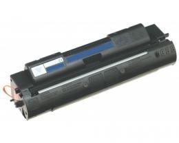 HP C4192A, Compatible LJ 4500/ 4550 Series Cyan Toner Cartridge