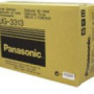 Panasonic, UG3313 Genuine Toner Cartridge UF-550/ 560/ 770/ 880/ 885/ 895/ DF-1100/ DX-1000/ DX-2000