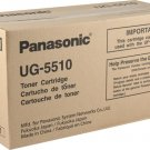 Panasonic, UG5510 Genuine Toner Cartridge