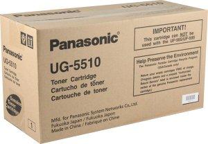 Panasonic, UG5510 Genuine Toner Cartridge