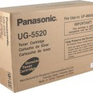 Panasonic, UG5520 Genuine UF-890/ 990 Toner