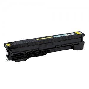 Canon, 0259B001AA, Compatible GPR-21 Yellow Toner Cartridge
