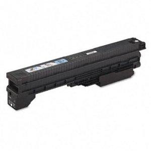 Canon, 0262B001AA Compatible GPR-21 Black Toner Cartridge