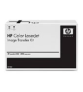 HP C9734B Genuine Color LJ 5500/ 5550 Image Transfer Kit