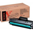 Xerox, 113R00495 Genuine Phaser 5400 Toner Cartridge