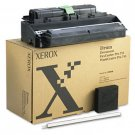 Xerox, 113R298 Genuine Drum WorkCentre Pro 735/ 745/ 745DL/ 745SX