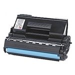 Xerox, 113R00712 Compatible Phaser 4510 High Yield Toner
