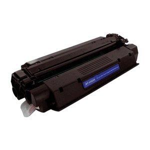 Canon, 8489A001AA, (X25), Compatible Toner Cartidge
