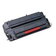 HP, C3903A Compatible 03A, Toner Cartridge