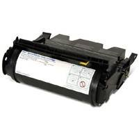 Dell 341-2938, Compatible High Yield Toner Cartridge for 5210n/ 5310n
