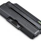 Samsung, Compatible MLT-D103L Toner,
