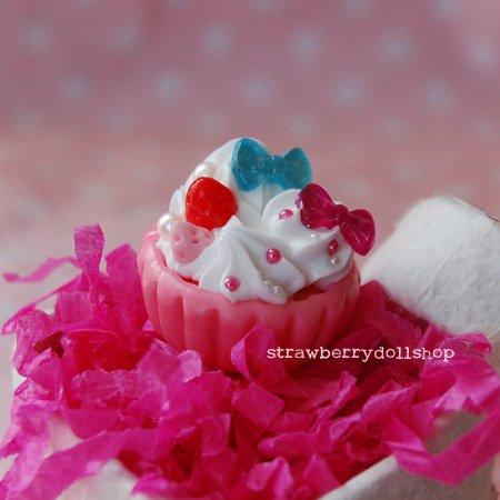 Cake ring (V)
