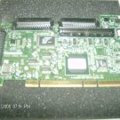 Adaptec OEM version PCI ULTRA 3 SCSI U160