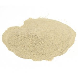Benzoin gum powder 1 Pound