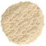 Acerola berry extract powder 4:1 (1 Pound)