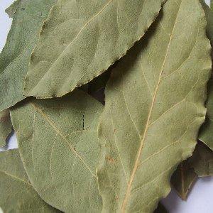 Bay leaves powder 1 Pound