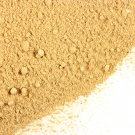 Burdock root powder 1 Pound