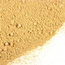 Burdock root powder 1 Pound