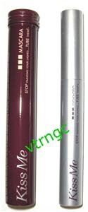 Blinc Kiss Me Mascara Dark Green-FULL SIZE-New Sealed