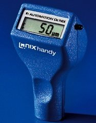 Paint Meter- QNix handy - $375 -not Chinese - visit: www.testcoat-usa.com or call: 18006784370