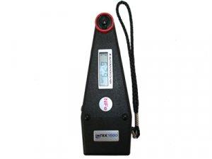 QuaNix -QNix 1500 Basic -(Fe/NFe 200mil), visit: www.testcoat-usa.com or call: 18006784370