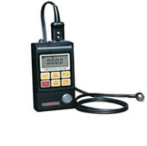 SA40 -Ultrasonic Wall Thickness Gauge, visit: www.testcoat-usa.com or call: 18006784370
