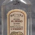 Almond Extract 2 oz