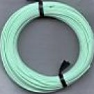 Fly Line Mint Green