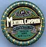 Watkins Menthol Camphor Ointment - Travel Size Tin