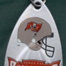Tampa Bay Buccaneers Key Chain