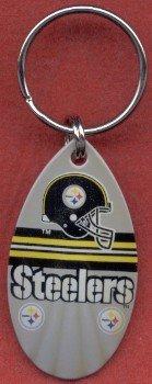 Pittsburgh Steelers Key Chain