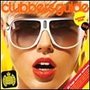 Clubbers Guide: Summer 2008 (2CDs)