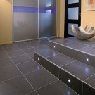 Redoing Your Tiles