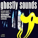 Ghostly Sounds 2 CD