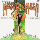 Bobby Pickett Monster Mash CD