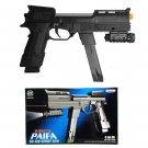 PAIFA P. 0627 AIRSOFT GUN