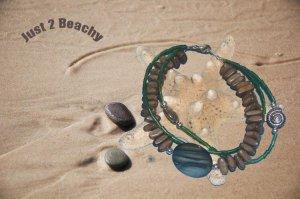 Bracelet - Beach Breeze